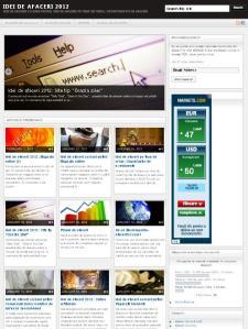 Enciclopedia-afacerilor.com